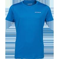 Badmintonbekleidung