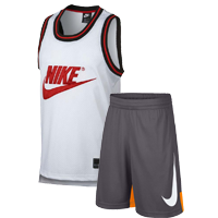 Basketballbekleidung