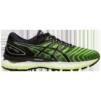 Обувки за бягане по асфалт