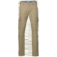 Модерни панталони, свободно време