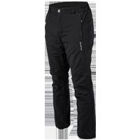 Модерни панталони за свободно време
