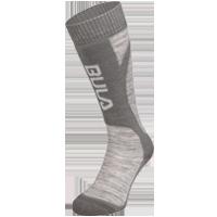 Чорапи до коляното