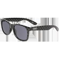 Модерни очила