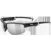 Слънчеви очила за други спортове