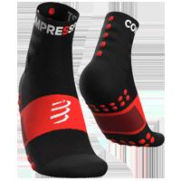 Чорапи, чорапи до коляното