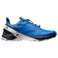 Обувки за планинско бягане