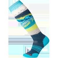 Ски чорапи