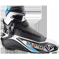 Обувки за ски бягане