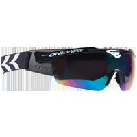 Очила за ски бягане