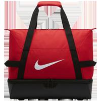 Чанти, сакове и раници