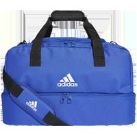 Чанти за футбол