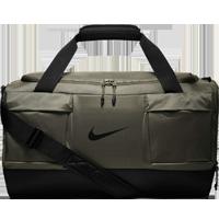 Спортни чанти и сакове