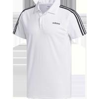 Облекло за тенис