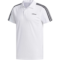 Тениски и блузи за тенис