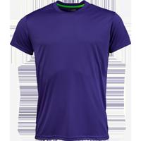 Тениски и блузи за скуош