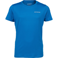 Тениски и блузи за бадминтон