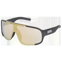 Очила за колоездачи