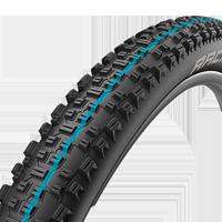 Вътрешни гуми, външни гуми