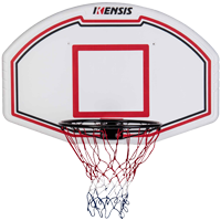 Баскетболни кошове