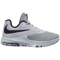 Баскетболни обувки