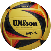 Топки за волейбол