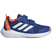 Обувки за флорбол