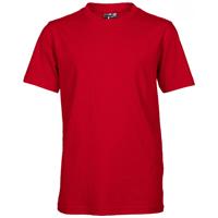 Тениски, фланелки, блузи за флорбол