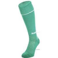 Чорапи за флорбол
