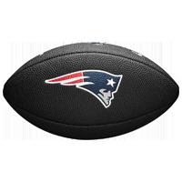 Топки за американски футбол