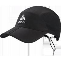 Туристически шапки, шапки с козирка, ленти и кърпи за глава