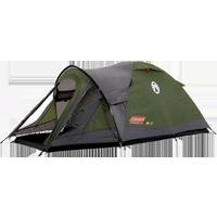 Туристически палатки