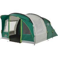 Семейни палатки