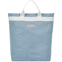 Чанти за пазар, плажни чанти