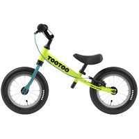 Детски балансиращи велосипеди
