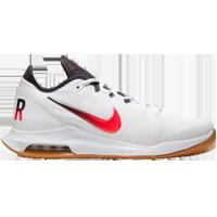 Обувки за тенис