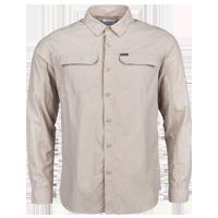 Ризи с дълъг ръкав