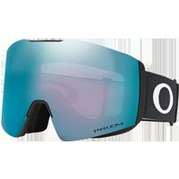 Snowboardbrillen