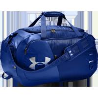 Fitnesstaschen