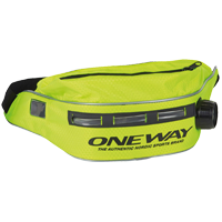 Hydration & Waist Packs