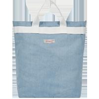 Nákupní a plážové tašky