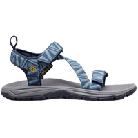 Sandały, japonki, klapki