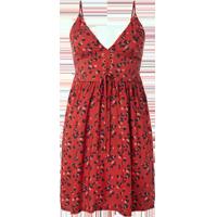 Sukienki, spódnice