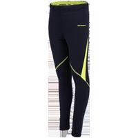 Spodnie do narciarstwa biegowego