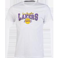 T-Shirts & Tops