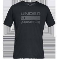 T-Shirts, Tanks