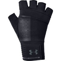 Mănuși de fitness