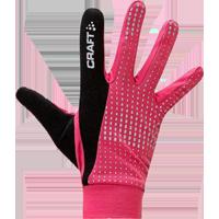 Rękawiczki do biegania