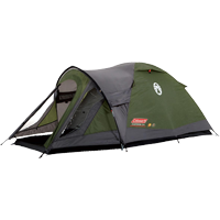 Namioty outdoorowe