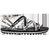 Fashion sandále