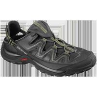 Trekové sandále